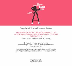invitacion_lanzamiento_festival_cine_OK (2)
